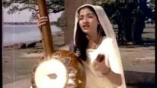 Bhajan  (Jhanak Jhanak Payal Baje) - YouTube