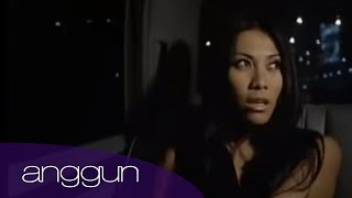 Anggun - Juste avant toi (Clip Officiel)