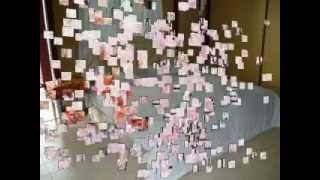 preview picture of video 'PENGINAPAN CHALET-NIBONG RESORT PLS VISIT-http://nibongresort-zakir.blogspot.com'