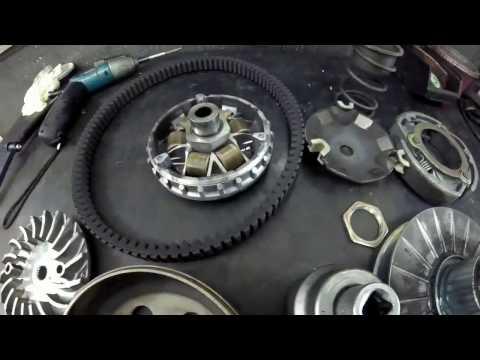 Dafra Citycom S 300i Revisão Oliver motos