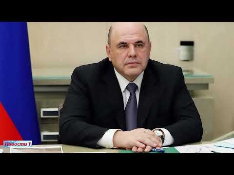 Сроки выплат и размеры пособий по безработице в России в 2021 году