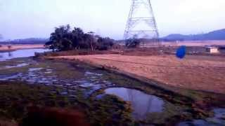 preview picture of video 'Near Jagiroad'