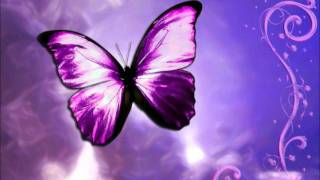 Someone Like You - Andrea Bocelli