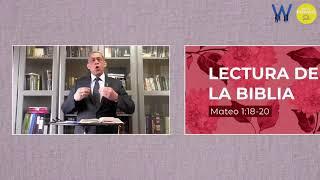 """""""Madres En El Linaje De Jesús"""""""