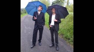Video Milan Cyrus & Ladislav Kokesch - Hooked On A Feeling (Live B. J.