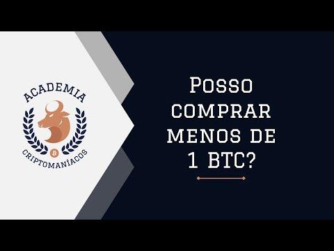 Bitcoin yra baigta