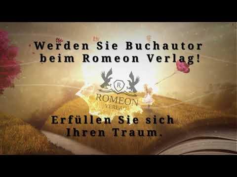 Der Romen-Verlag