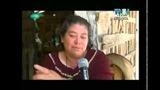 MUNICIPIOS BELLOS DE HONDURAS, SAN JUAN DE OJOJONA 19 11 2014