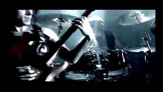 Video Coda - Seš vůl (Martin Uxa)