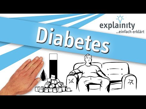 Bratäpfel nützlich bei Diabetes