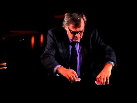 Lennart Green - Laser