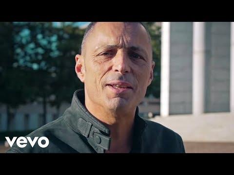 Alex Britti - Stringimi forte amore (Official Video)