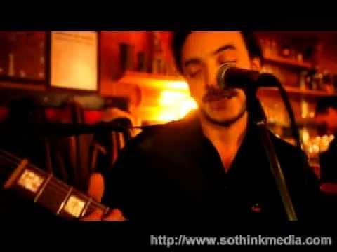Le Chat-05042013 Babel café