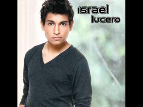 Louco Pra Te Beijar - Israel Lucero