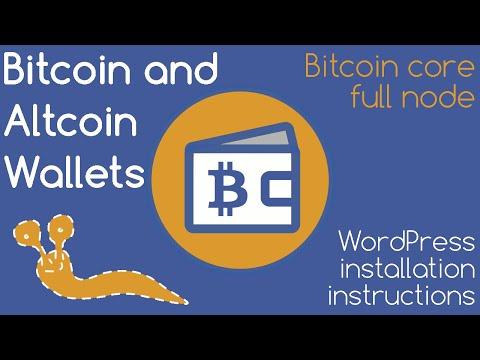 Cât de mult este 0 001 bitcoin