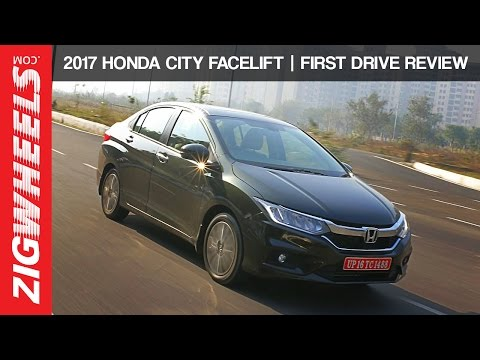2017-Honda-City-Facelift-First-Drive-Review-ZigWheels