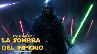 El Tipo de Jedi Más Peligroso Que Existe – Star Wars -