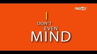 DMW Ft Davido, Mayorkun, Dremo, Peruzzi   Mind [Lyric Video] | FreeMe TV