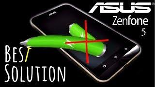 asus zenfone 5 problems and solutions - Thủ thuật máy tính - Chia sẽ