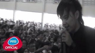 จำไว้คนเลว : Flame เฟลม | Official MV
