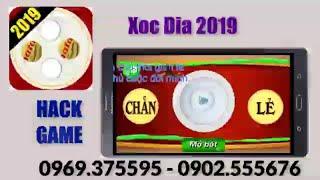 HACK XOC DIA 2019 + Hack game xoc dia bịp & Cách đánh xóc đĩa mới nhất Hiệu quả Nhất LUÔN THẮNG 100%
