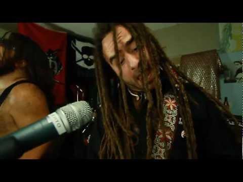 Clepto - Marhaba (Music Video)