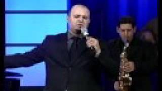 Eres Mi Buen Pastor - Gadiel Espinoza  (Video)