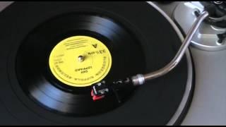 Def Leppard - Getcha Rocks Off (Original E.P. Version - 1979)