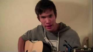 Joshua Radin - Sky Cover