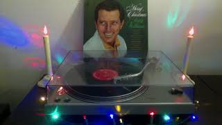 Andy Williams - Let It Snow! Let It Snow! Let It Snow! [Vinyl]