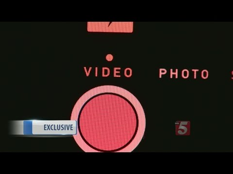 Teen Sex Video Leads To Child Porn Investigation