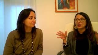 Studiare con Metodo i consigli di Valentina Gloria e Lara Orsolini