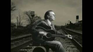John Hiatt - Perfectly Good Guitar video