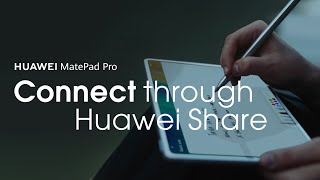 YouTube Video _diZkharUb8 for Product Huawei MatePad Pro 5G Tablet by Company Huawei Technologies in Industry Tablets