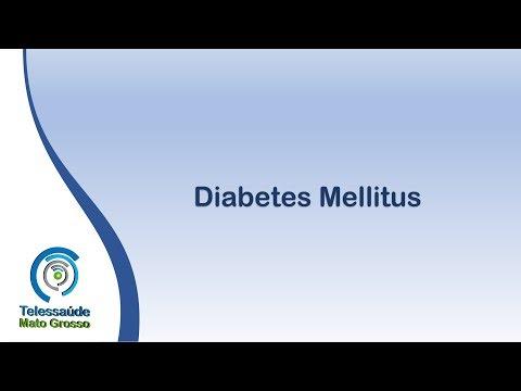 Check-Diabetes-Medikamente
