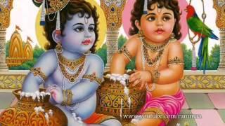 Tera Shukriya Hai by Vinod Aggarwal