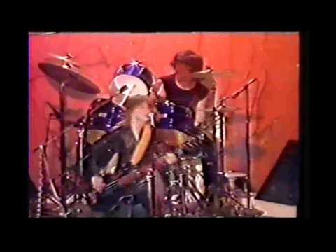 Suzi Quatro - Half As Much As Me - LIVE 1977 Festival Hall Melbourne