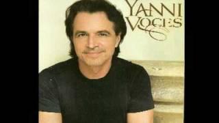 Yanni Voces Ender Thomas & Chloe  Mi todo eres tú Until the last moment