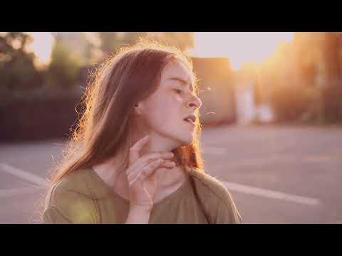 """Ehrenpreis """"Video"""": Rosa Domm, Fee Brembeck und Janick Entremont, Hamburg, 17-18 Jahre"""