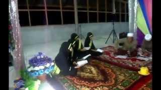 preview picture of video 'Pusat Pengajian Al-quran Darul Barakah 1'