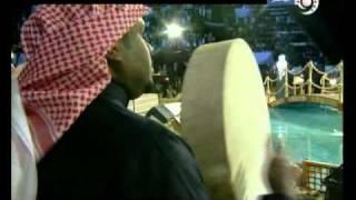 تحميل اغاني مهرجان صوت الريان - راشد الفارس [ روح له ] MP3