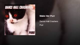 Make Her Purr