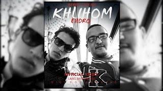 BADBRID - DIDI BOY -خليهم يهدرو# -(Official Music Video)