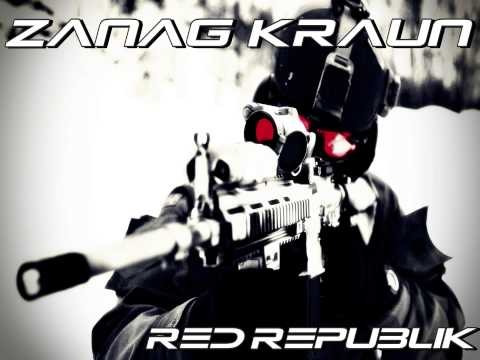 Red Republik