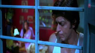 Jag Soona Soona Lage - Om Shanti Om [Full Song] [HD
