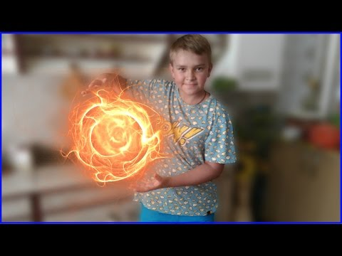 Сергей артгром практическая магия