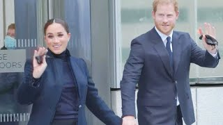 Which Royal Asked About the Color of Baby Archie's Skin?