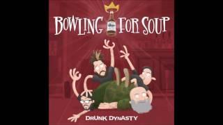 Bowling for Soup - Hey Jealousy