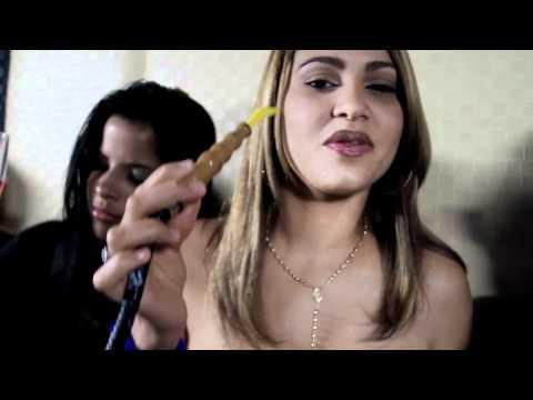 Mozart La Para - La Hookah Official Video
