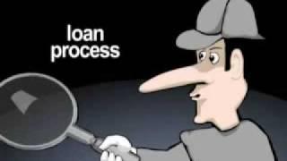 Money as Debt II Promises Unleashed (1 of 8)